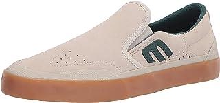 Etnies Men's Marana Slip XLT Skate Shoe