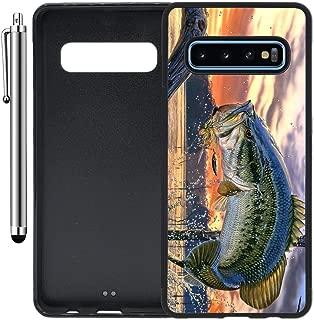 Best bass fishing phone case Reviews