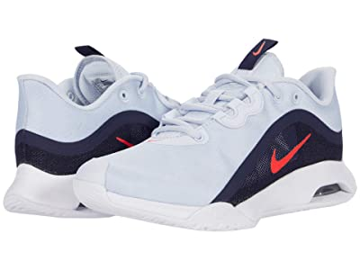 Nike Air Max Volley