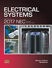 Electrical Systems Based on the 2017 NEC® PDF