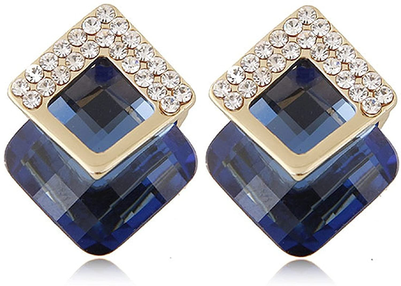 YouBella earrings for 世界の人気ブランド 買い物 women stylish Jewellery Crystal Part Fancy