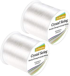 Best custom string bracelets Reviews