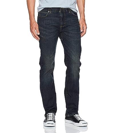 Lee Performance Series Extreme Motion Slim Straight Leg Jean