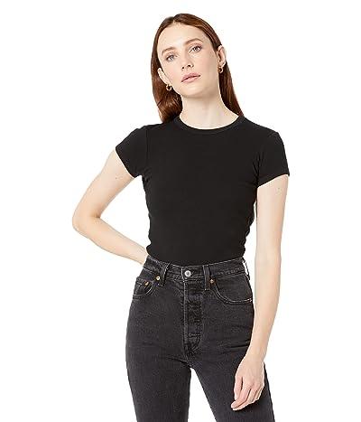 AllSaints Frankie Bodysuit