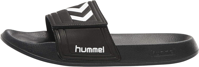 Hummel Unisex-Adult Beach & Pool Shoes