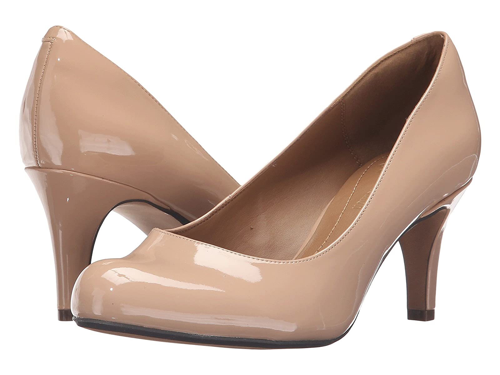 Clarks Arista AbeCheap and distinctive eye-catching shoes