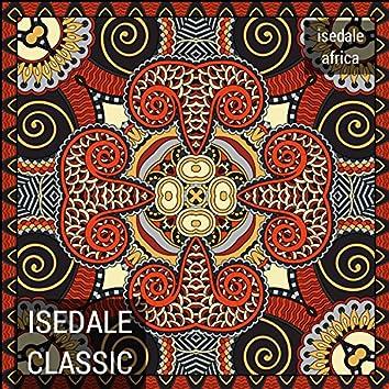 Isedale Classic