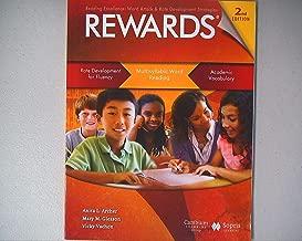 Best anita archer rewards reading program Reviews