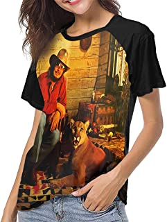 Best r and m williams clothing Reviews