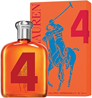 Best polo 4 perfume Reviews