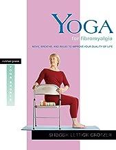 Best yoga for fibromyalgia Reviews