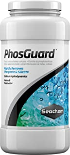 Seachem PhosGuard | 500 ml | Happy Fins