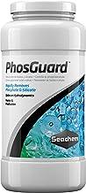 Seachem - Phosguard Extractor de silicato y fosfato