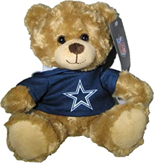 Best football team teddy bears Reviews
