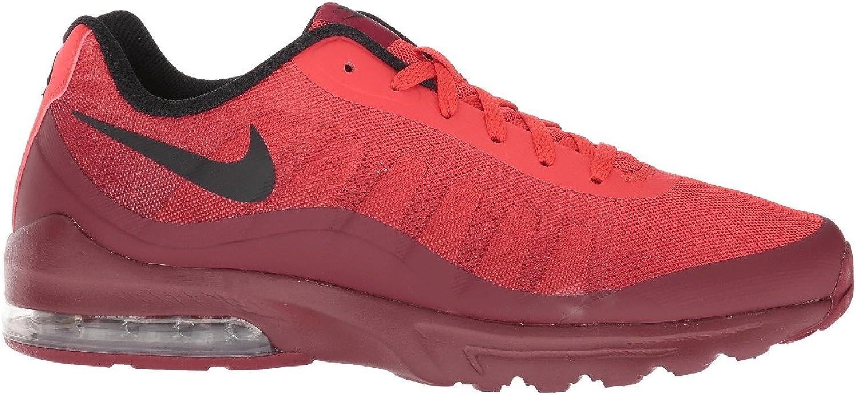 Nike Air Max Invigor Print Mens 749688-603 Size 11.5