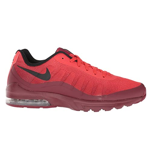 photos officielles 90c5a 69577 NIKE Air Max Rouge: Amazon.fr