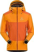 Arc'teryx Beta SL Hybrid Jacket Men's