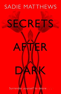 Secrets After Dark (After Dark Book 2): Book Two in the After Dark series (English Edition)