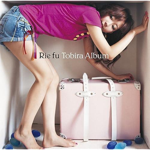 Tobira Album
