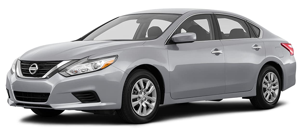 Amazon 2016 Nissan Altima Reviews and Specs Vehicles