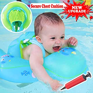 Disney Frozen Baby Kid Horn Wheel Swimming Inflatable Float Seat Ring or Armband