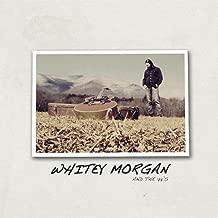 Whitey Morgan & The 78's