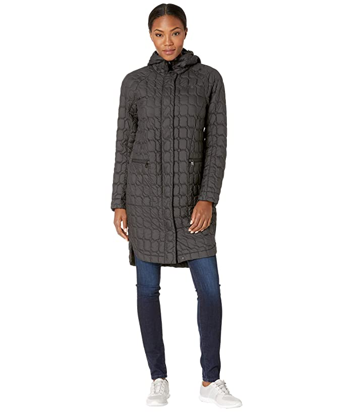 194ec16b5 The North Face ThermoBall™ Duster | 6pm