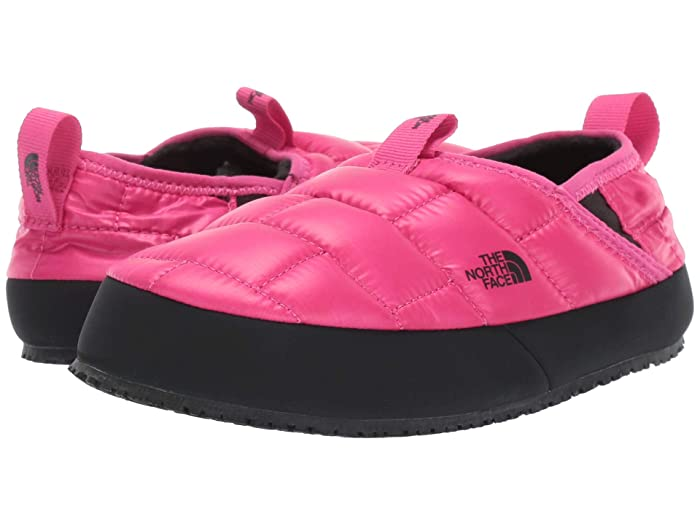 north face thermal tent mule 2 slippers