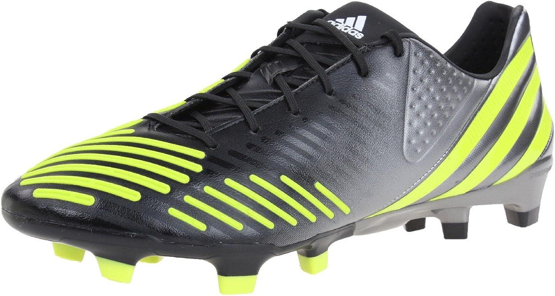 Adidas Protator LZ TRX FG V20976, Fuballschuhe