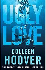 Ugly Love Kindle Edition