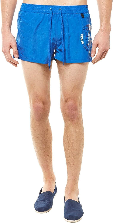 Diesel Men's BMBX-Sandy-e Board Shorts