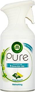 AirWick Refreshing Pure Freshener, 250 ml