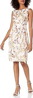 TRUTH & FABLE Amazon Brand Vestido túnica