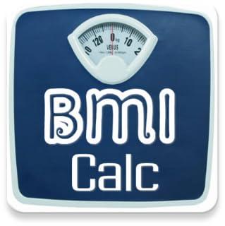 Easy BMI Calculator - PRO