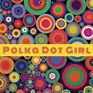 Mejor Polka Dot Girls de 2020 - Mejor valorados y revisados