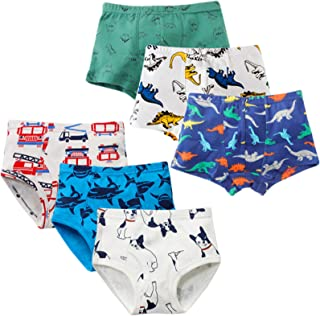 キッズ ショーツ パンツ 6枚セット通気 100%綿 男児 男の子 子供服 短パン ベビー ボーイ ジュニア 幼児 小学生 下着