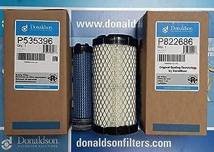 donaldson p535396