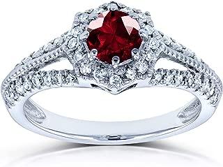 Best kobelli fine jewelry Reviews