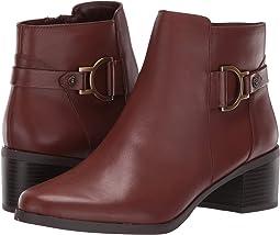 df28ef72285 Women s Anne Klein Shoes
