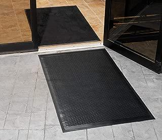 Best 8x8 rubber mat Reviews