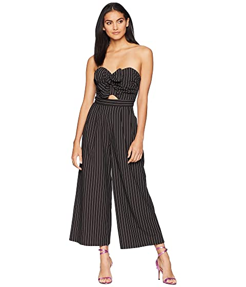 5672b4bca9a ASTR the Label Mara Jumpsuit at Zappos.com