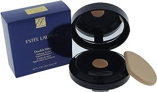 Estee Lauder Double Wear Makeup To Go Liquid Compact - 3W1 Tawny, 0.40 oz