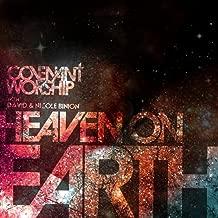 Best heaven on earth binion Reviews