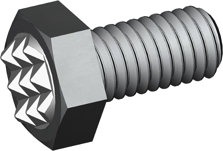 Max 46% OFF Fairlane MCTH-06102 MCTH Adjustable Gripper M6 – x 1.00 Sale item