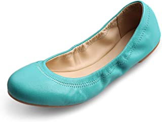 Best faded glory flats Reviews