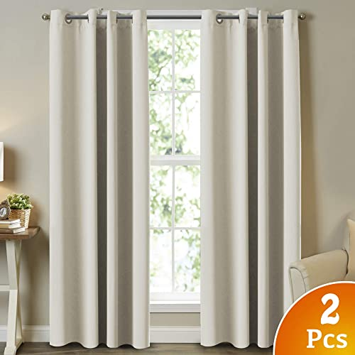 Martha Stewart Curtain: Amazon.com
