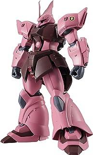 ROBOT魂 機動戦士ガンダム0080 [SIDE MS] MS-14JG ゲルググJ ver.A.N.I.M.E. 約130mm ABS&PVC製 塗装済み可動フィギュア