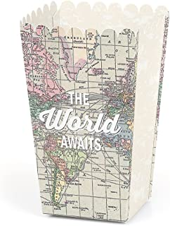 Best map paper bags Reviews