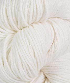 Berroco Vintage Yarn, 5100 Snow Day