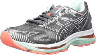 ASICS Gel-Nimbus 19 Women's Running Shoe